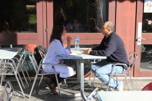 Consultations poétiques-3 chêne-3