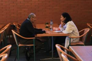 Consultations poétiques-3 chêne-5