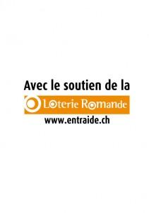logo Loterie romande pour site