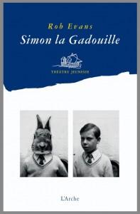 simon-la-gadouille-615