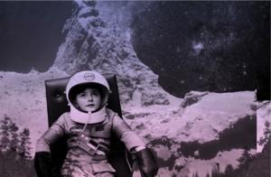 Cosmos 110 visuel 1