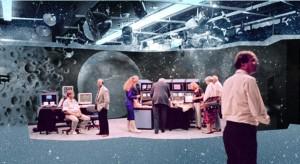 Cosmos 110 visuel 2