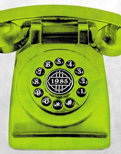 big-1985