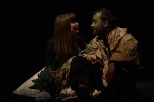 Theatre Amstramgram Saison 2016 2017