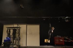 2016-17 Theatre Amstramgram