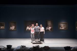 2016-2017 Theatre Amstramgram