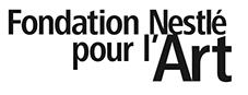 Fondationpourlart