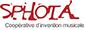 Logo Sphota coopé_site