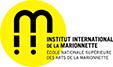 Logo_Esnam_sitejpg