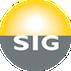 SIG_Q