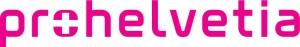logo_magenta_neutral_HELVETIA