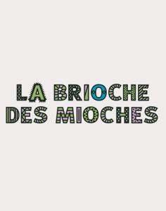 big-brioches